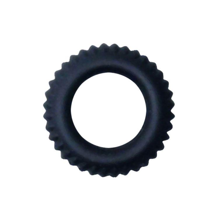 эрекционное кольцо без вибратора